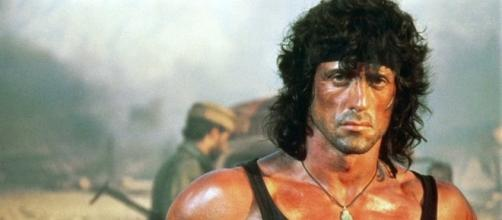 Sylvester Stallone hopes Bollywood doesn't 'wreck' Rambo ... - dunyanews.tv
