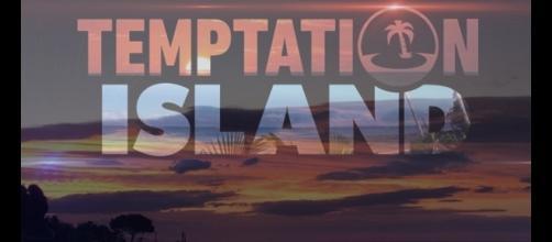 Temptation Island 2017: news e anticipazioni