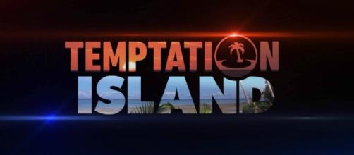 Temptation Island 2017 | Uomini e Donne