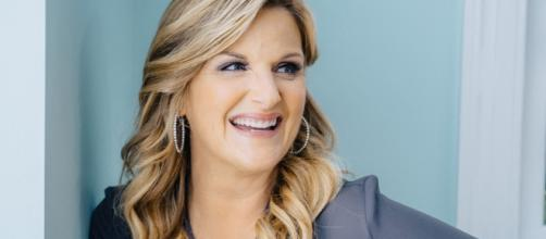 Trisha Yearwood feels the pain amidst the Manchester concert tragedy, but still knows that music is healing. - nashcountrydaily.com