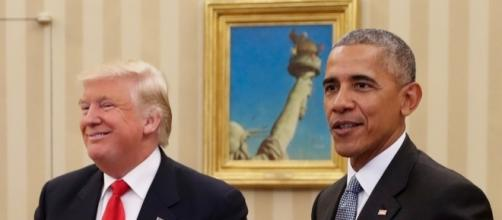 Trump's Threat to Liberty, Enabled by Bush and Obama | Accuracy.Org - accuracy.org