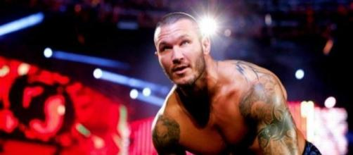 WWE News: WWE Allegedly Tried To Cover Up Randy Orton's Concussion ... - inquisitr.com