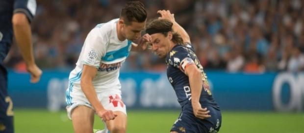 Bastia et Nancy retrouvent la Ligue 2