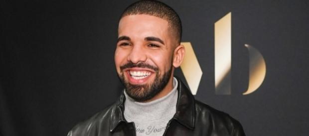 Drake won more Billboard Awards than Adele. - billboard.com