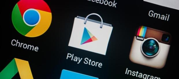 How to Get a Google Play Store Refund | Digital Trends - digitaltrends.com