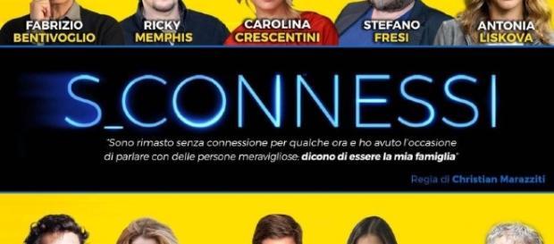 """""""Sconnessi"""", Ciak si gira a Primiero, San Martino di Castrozza e in vari luoghi del Trentino"""
