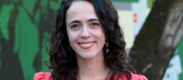 Silvia nega informações sobre doença - Google