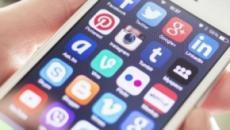 Top 3 aplicativos para ganhar dinheiro direto do seu celular