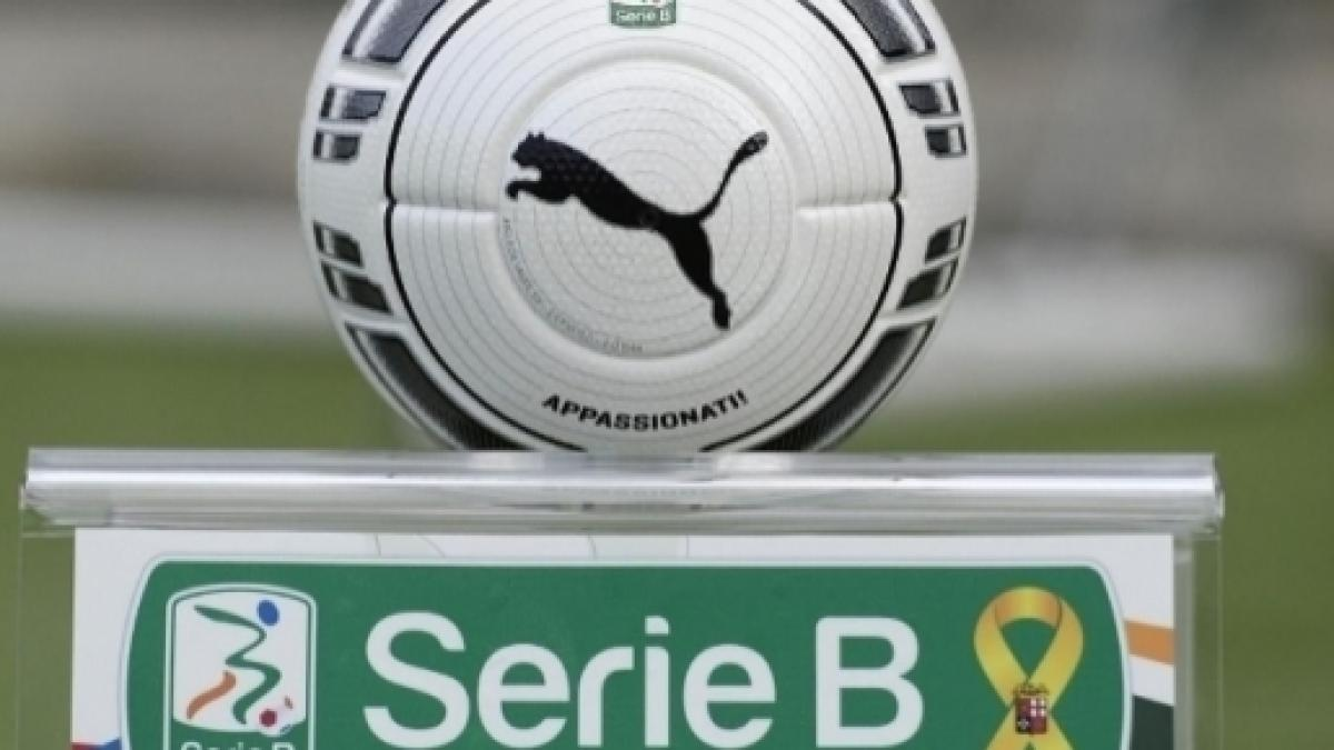 Calendario Playoff Serie B.Playoff Serie B 2017 Calendario Completo Con Date Orari Tv