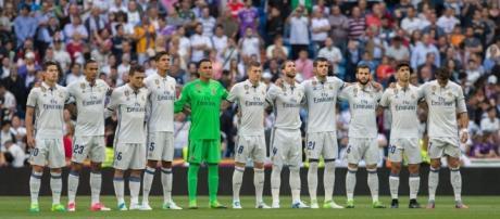 Errores y aciertos del próximo Real Madrid