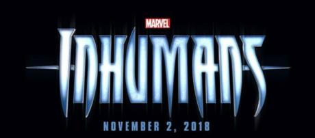Marvel's Inhumans TV Series to Debut in IMAX Theaters - Don't Feed ... - dontfeedthegamers.com