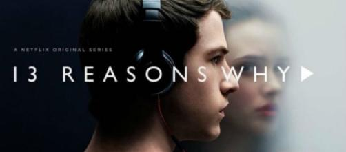 13 Reasons Why' Delivers Shocking Ending: Will There Be A Season 2 ... - inquisitr.com