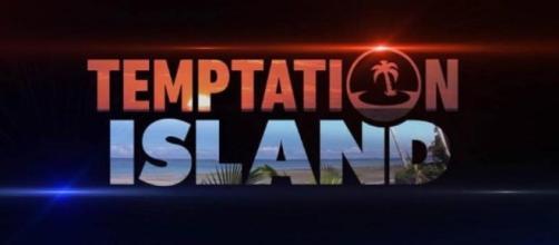 """anticipazioni della nuova edizione del programma """"Temptation Island 2017"""""""