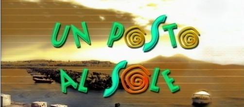 Anticipazioni Un posto al sole, oggi 6 giugno: sarà amore tra ... - lanostratv.it