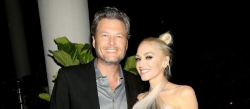 Blake Shelton & Gwen Stefani's 'The Voice' PDA Backlash Continues - inquisitr.com