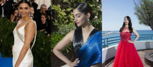 Cannes 2017: From Indian celebs to screenings, all you need to ... - firstpost.com