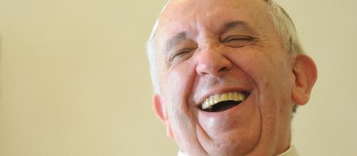 Papa Francesco sceglie il nuovo capo della Cei