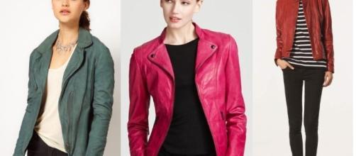 Cómo elegir la chaqueta de cuero perfecta   La Pipería de New York DIY - wordpress.com