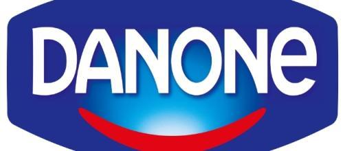 Danone abre vagas de trabalho pelo Brasil
