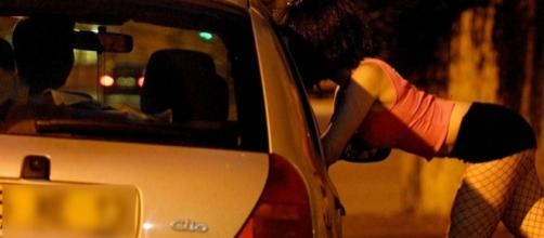 Conheça os fatos intrigantes sobre a prostituição (Foto: Reprodução)
