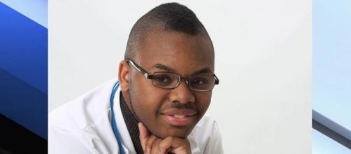 Florida Teen known as Dr. Love sentenced - Photo: Blasting News Library - wnep.com
