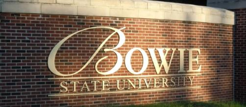 Fourth of April' Tells Story of Bowie State Protests - Bowie, MD Patch - patch.com
