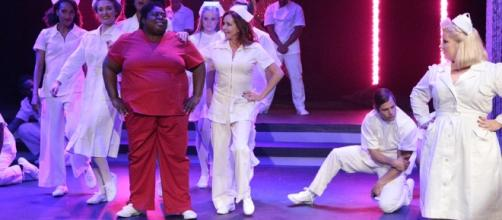 """""""General Hospital"""" spoilers that the Nurses Ball will happen anytime this week. Photo - tvsourcemagazine.com"""