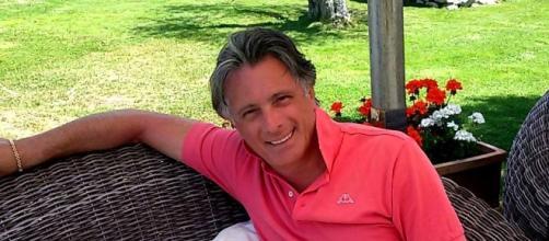 Giorgio Manetti ha una relazione con un'altra dama?