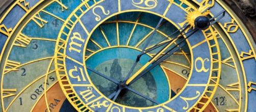 Horoscopes: Written in the Stars? | Stuff You Should Know - stuffyoushouldknow.com