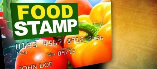 Huge cuts by Trump to food stamps and Medicaid program | Image - kutv.com