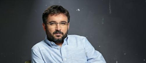 Jordi Évole, uno de los periodistas más polémicos de la Sexta
