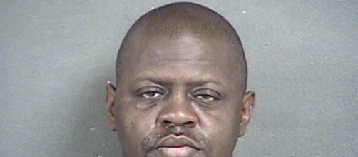 Kansas bail bondsman gets life for killing son fed to pigs - Photo: Blasting News Library - joy105.com
