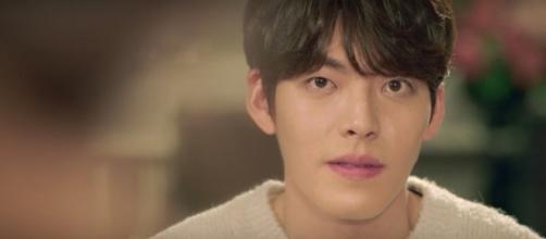 Kim Woo Bin in 'Uncontrollably Fon' (via Korean Broadcasting System [KBS])