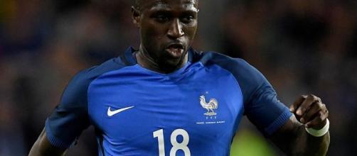 """Le mot merci est trop faible"""" : la lettre touchante de Moussa ... - eurosport.fr"""