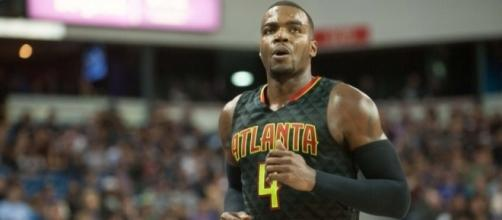 Pual Millsap opts out of his contract - soaringdownsouth.com