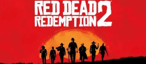 Red Dead Redemption 2 release date, news, trailers and everything ... - digitalspy.com