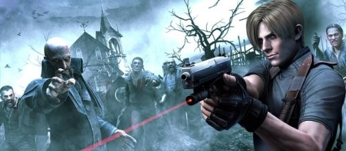 Resident Evil, Street Fighter PC titles up to 80% off in lingering ... - destructoid.com