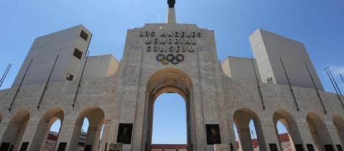 Source: L.A. Memorial Coliseum | scpr.org