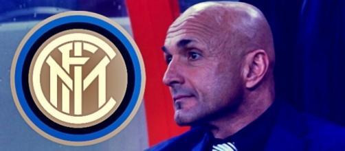 Spalletti in pole-position per la panchina dell'Inter. Ecco tutti i dettagli