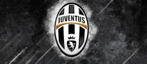 Speciale scudetto Juventus. Il cammino | FrickFoot - frickfoot.it