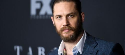 Tom Hardy to play Venom in Spider-Man spin-off · Newswire · The ... - avclub.com