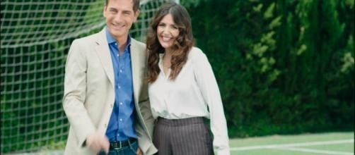 Un goal per l'Italia: i conduttori - blogosfere.it
