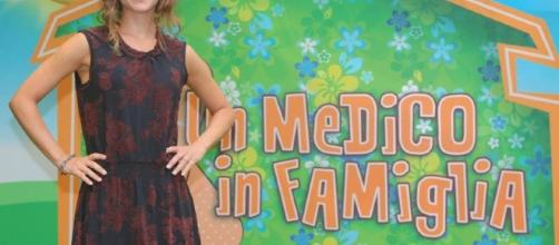 Un Medico in famiglia 11 a rischio, ma forse torneranno Cettina e Maria