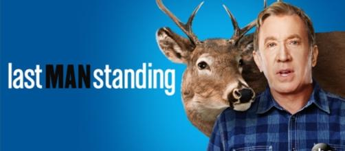 Watch Last Man Standing Online at Hulu - hulu.com