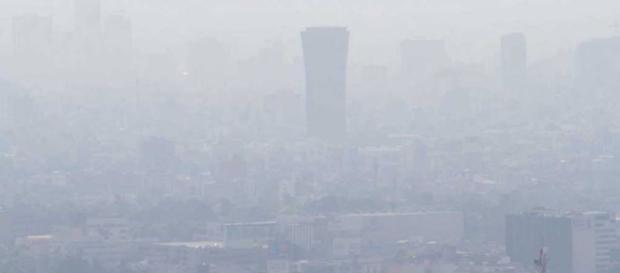 Altos índices de contaminación pueden ocasionar cáncer | NTR ... - ntrzacatecas.com