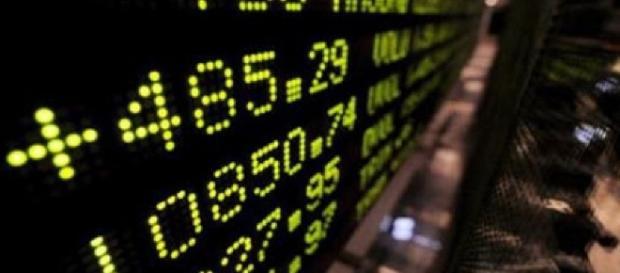 Bank of England | Trend Online - trend-online.com