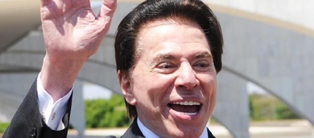 Carismático e querido por todo povo brasileiro, ele pode comandar o país
