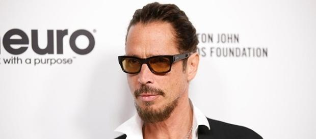 Chris Cornell is set to be laid to rest this Friday in Los Angeles. (IMDB)
