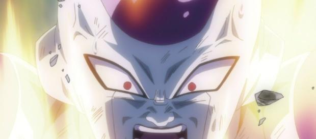 DBS - Tournament of Power: Frieza's evil plan is revealed - pixabay.com