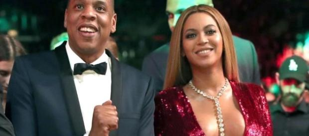 De cuánto es la fortuna de Beyoncé y Jay Z? | INFO7 - info7.mx